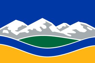 Alberta Glory
