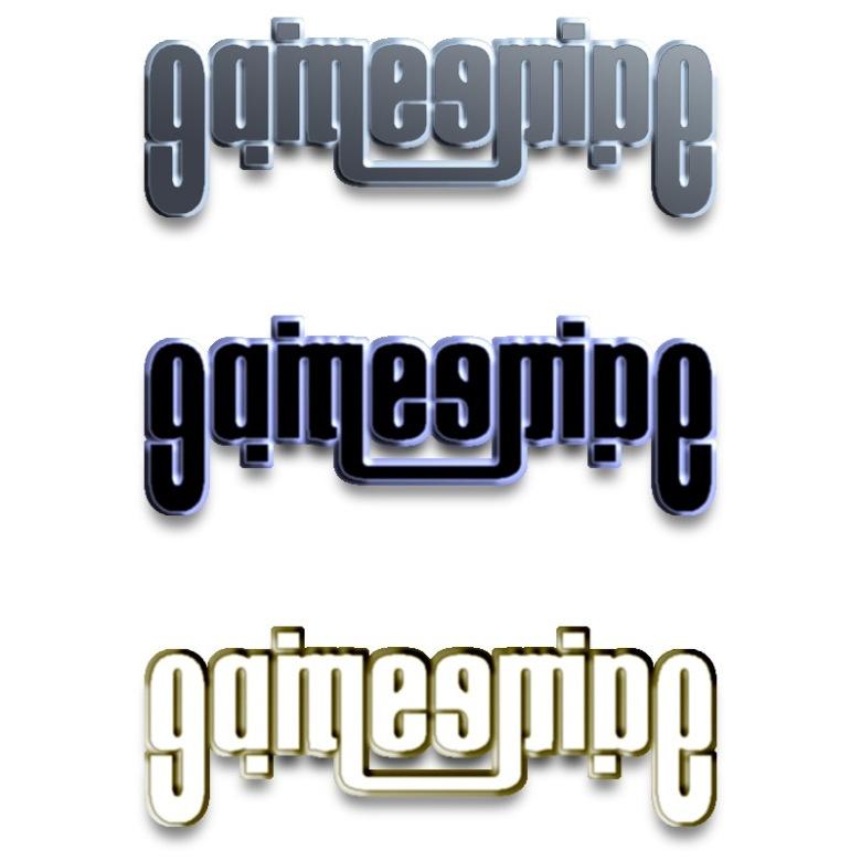 Gamespipe