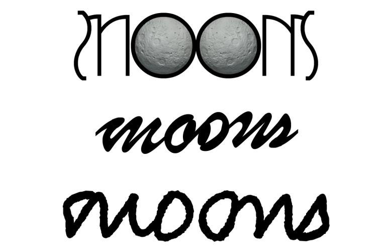 moons345